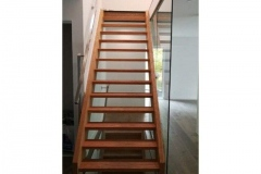 Stairs-032