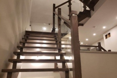 Stairs-039