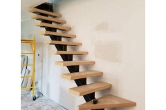 Stairs-046