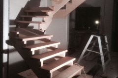 Stairs-049