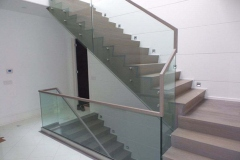 Stairs-051