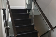 Stairs-052