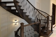 Stairs-058