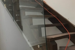 Stairs-061