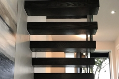 Stairs-069