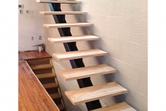 Stairs-077