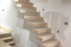 Stairs-080