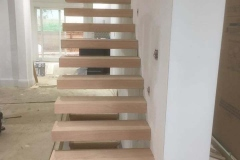 Stairs-081