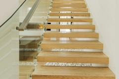 Stairs-084