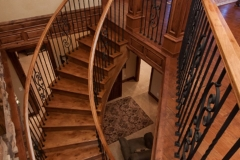 Stairs-085