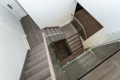 Stairs-093