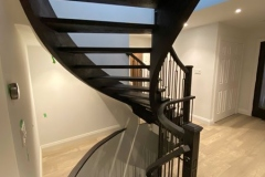Stairs-096