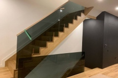 Stairs-099