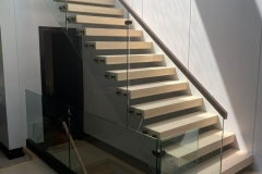 Stairs-102