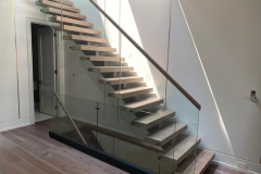 Stairs-103