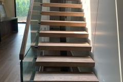 Stairs-104
